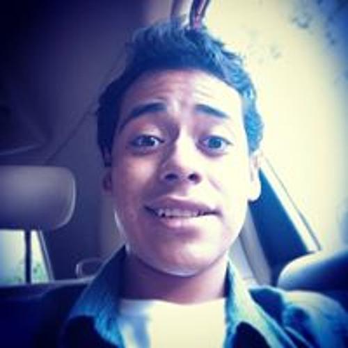 Jose Manuel 293's avatar