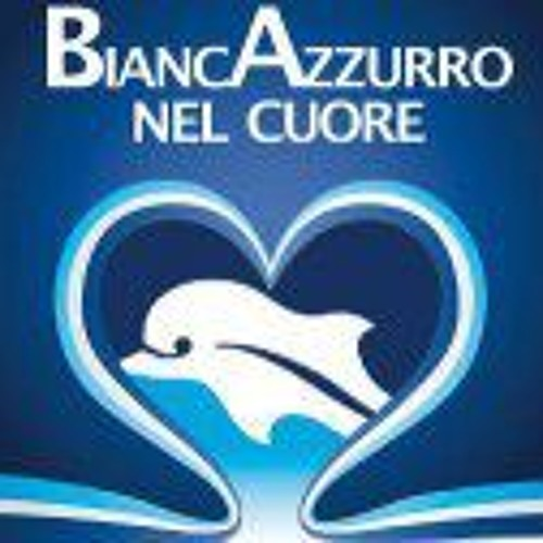 Andrea Danese 2's avatar