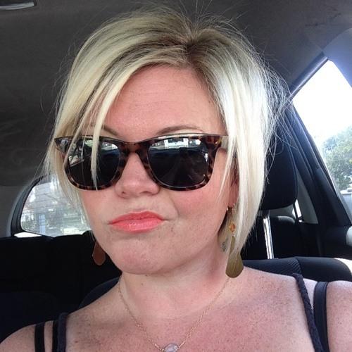 Kara Van Corbach's avatar