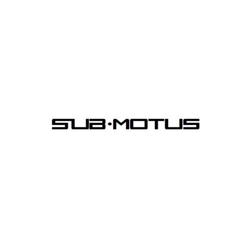 Sub-Motus's avatar
