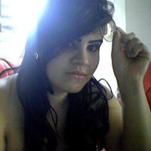 Natália Dos Santos Silva's avatar