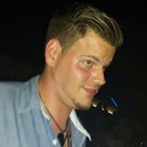 toni3011's avatar