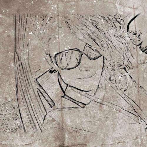 Kiki Ntikou's avatar