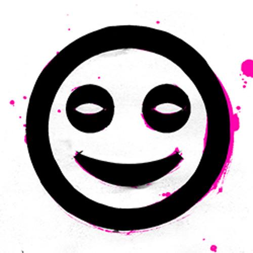 QULT's avatar