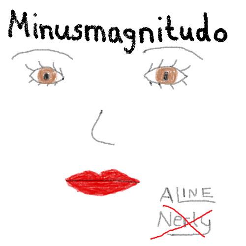 Aline Music's avatar