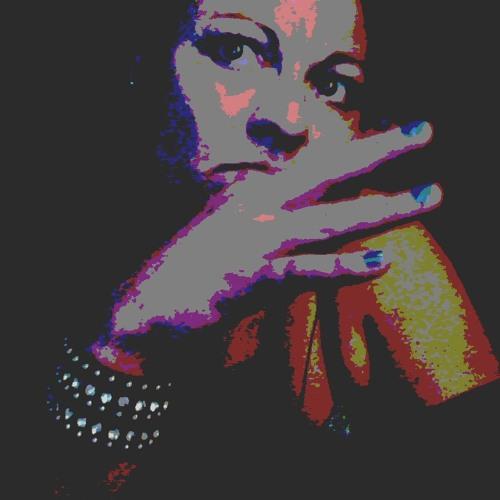 Sonja Dresen's avatar