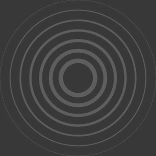 Traumaclub's avatar