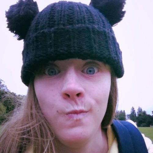 Neddie Gill's avatar