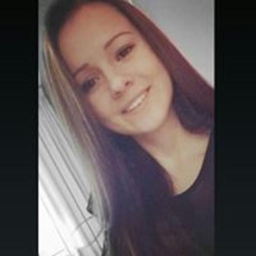 Lara Lamers's avatar
