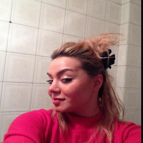 katy persion aryana's avatar