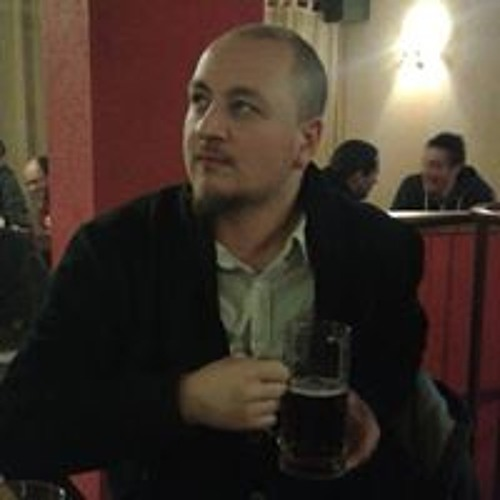 Vašek Wéna Králíček's avatar