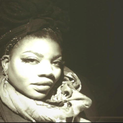 Candice Mills Music's avatar