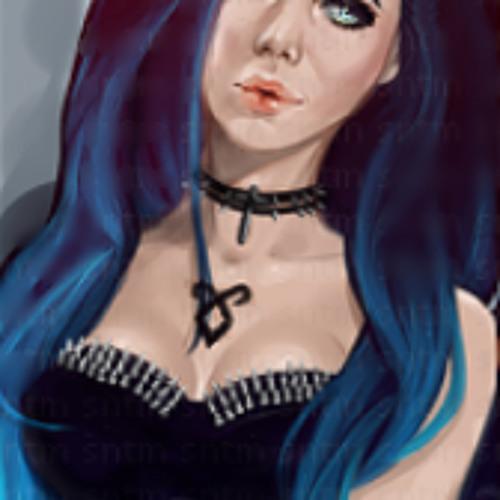 Uches's avatar