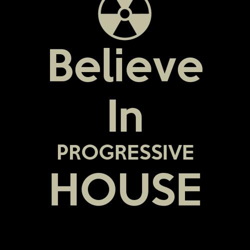 Progressive House Legends's avatar