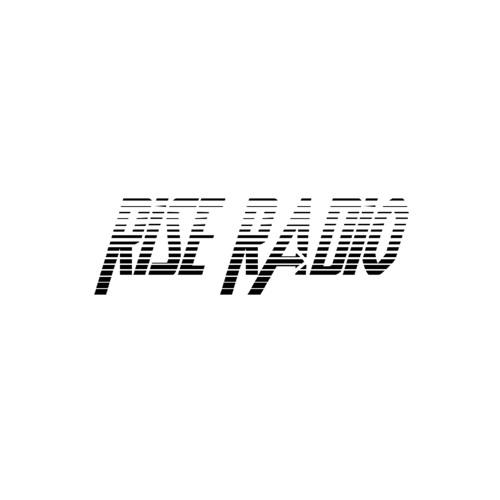 Rise Radio's avatar
