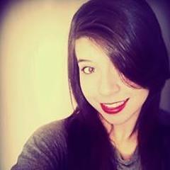 Larissa Escobar