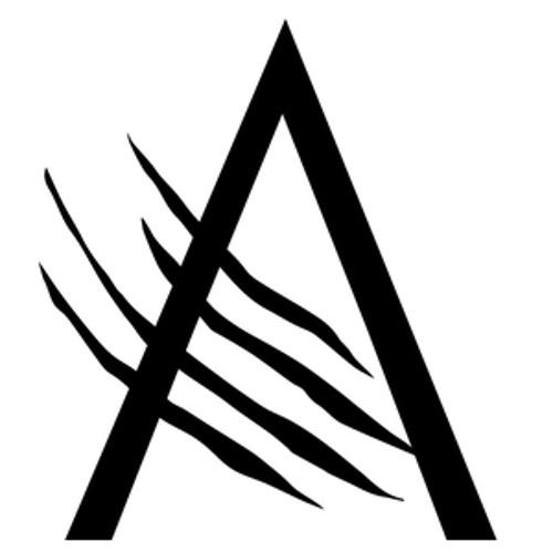 GiveUsAnimalNames's avatar