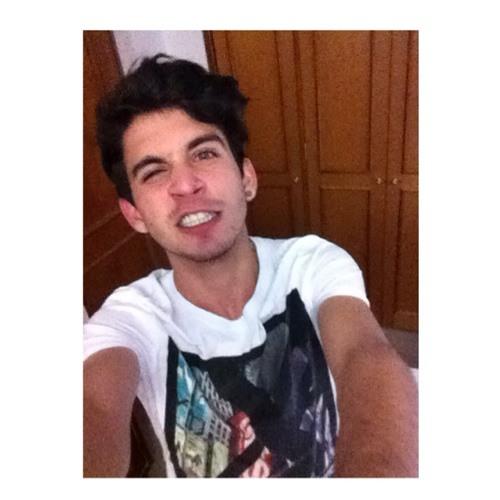 Ruuuub's avatar