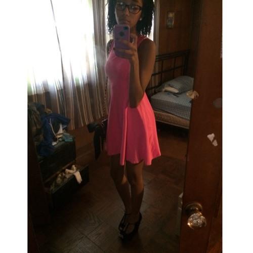 Samantha Soriano's avatar