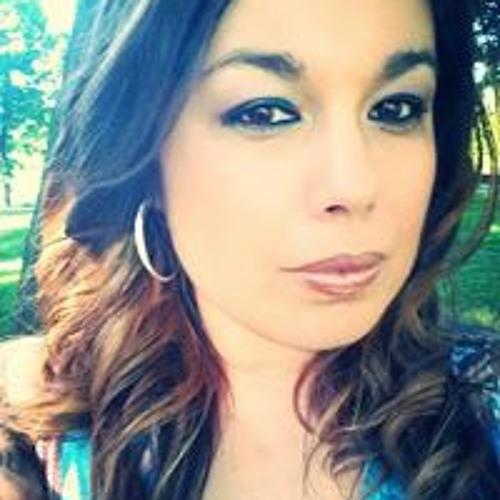 Juana Pizano's avatar