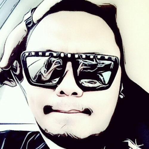 VQCASHMEN's avatar