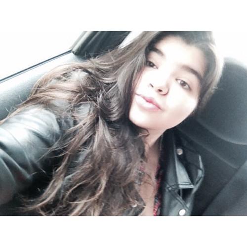 Duda Machado 3's avatar