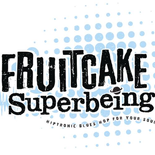 FruitCake-SuperBeing's avatar