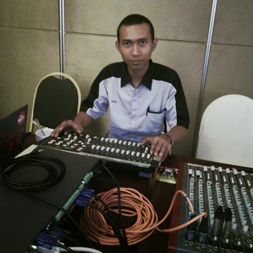 Anas Wahyudi 1's avatar