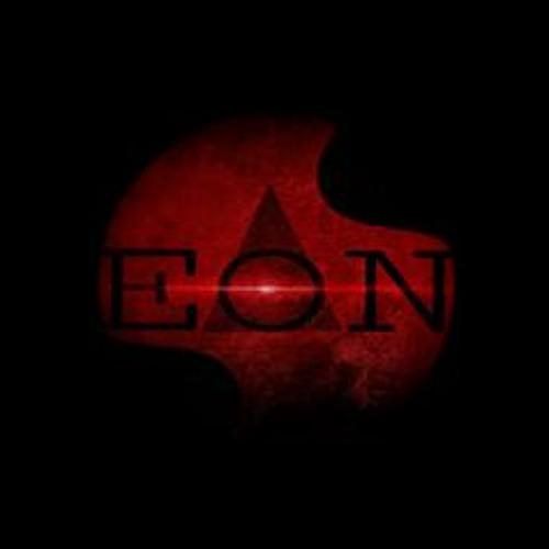 EONMX's avatar