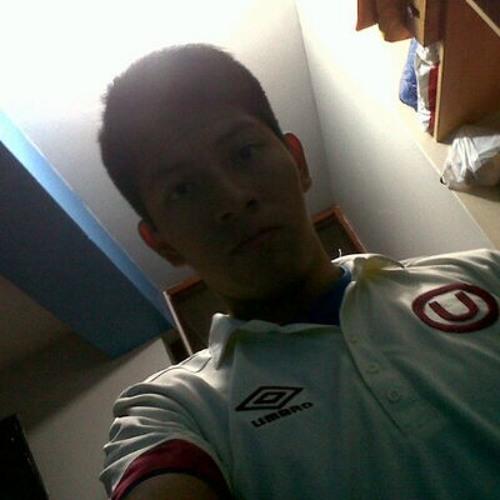 Cristian Guzmán's avatar