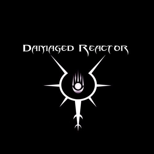 Damaged Reactor's avatar