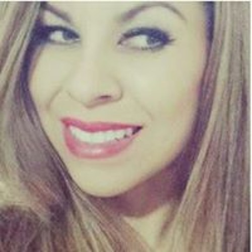 Carmen Calderon 10's avatar