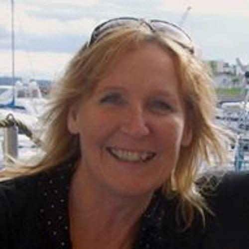 Anette Brink's avatar