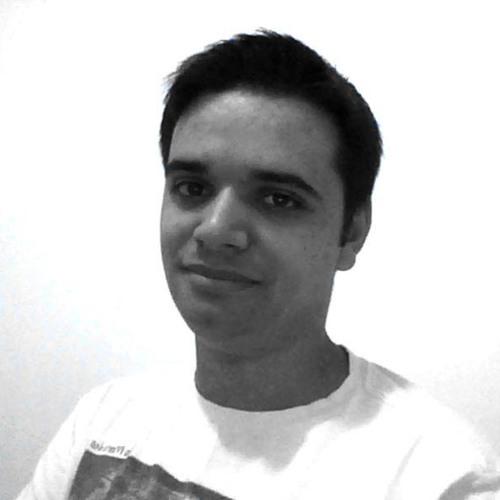 Helton Nunes's avatar