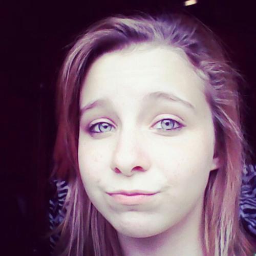 brina23's avatar