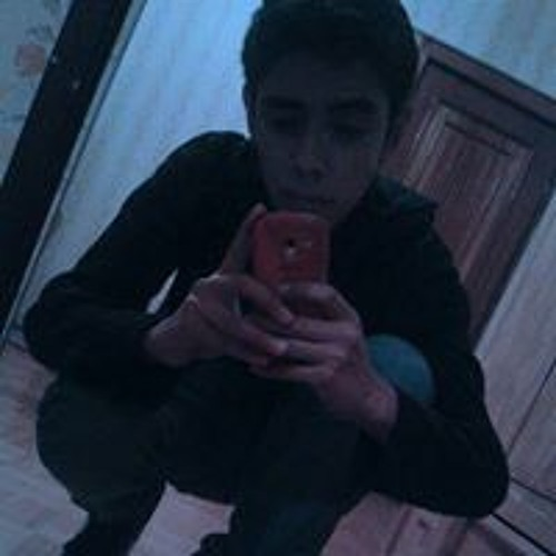 Daniel Adair Sabah's avatar