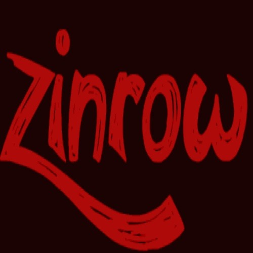 Zinrow's avatar