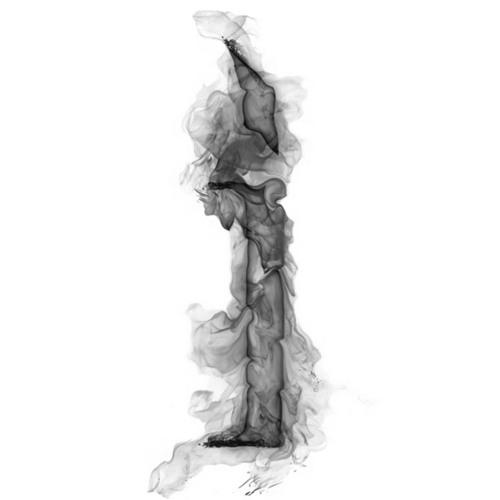 Insania Mixes's avatar