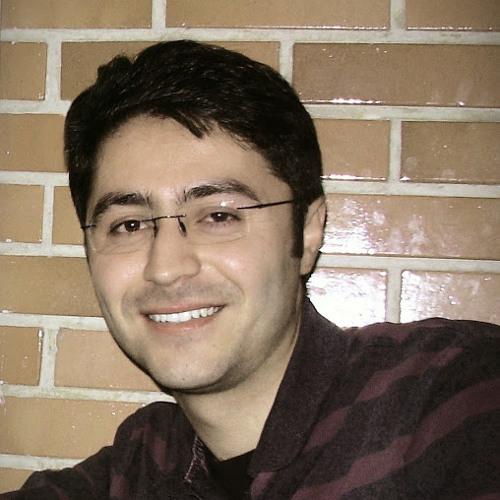 user449382876's avatar