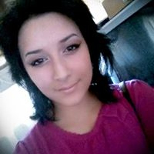 Jessica Kitty Ortiz's avatar