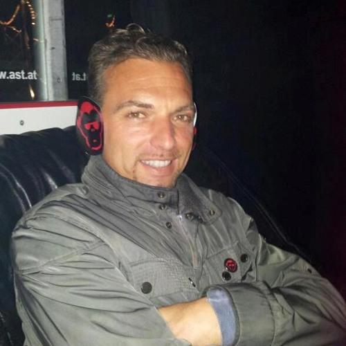 Marco Ferrara's avatar