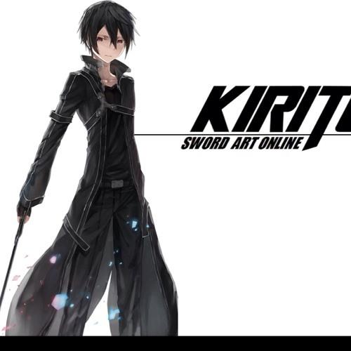 kirito.kun's avatar
