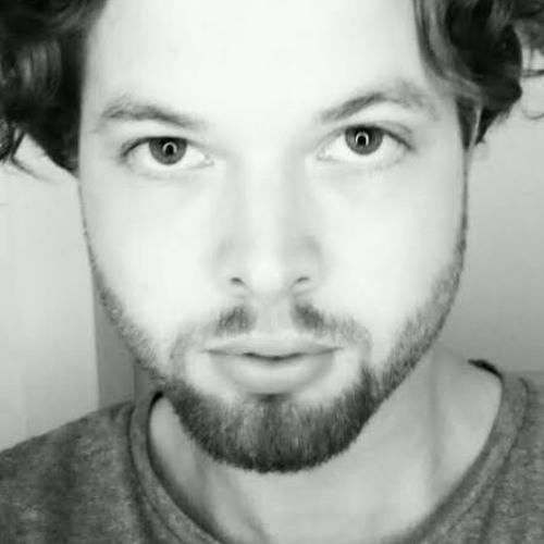 beatsekatze.'s avatar