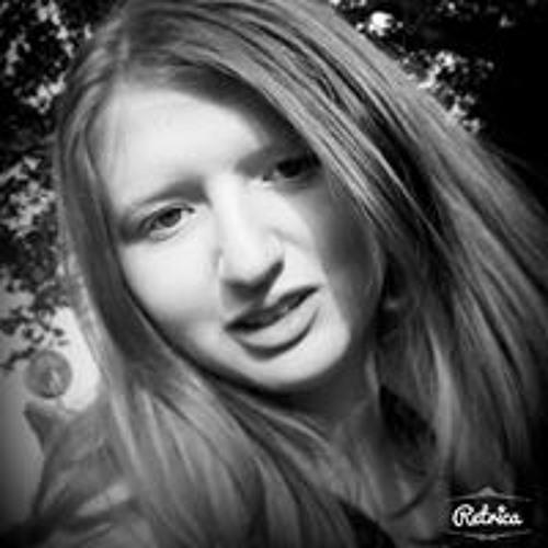 Amy Gordon 10's avatar