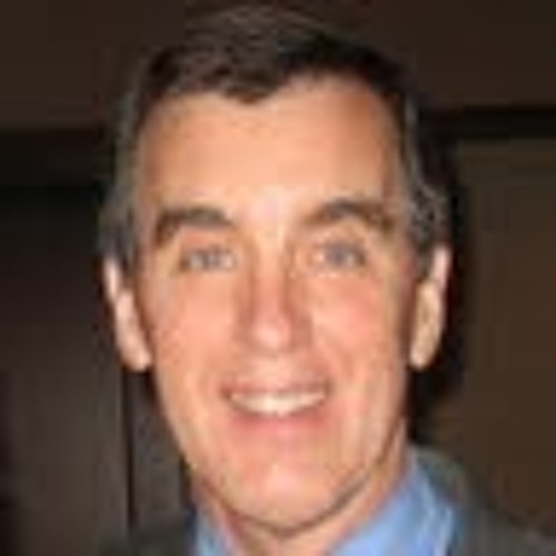 Jeffrey Taggart's avatar