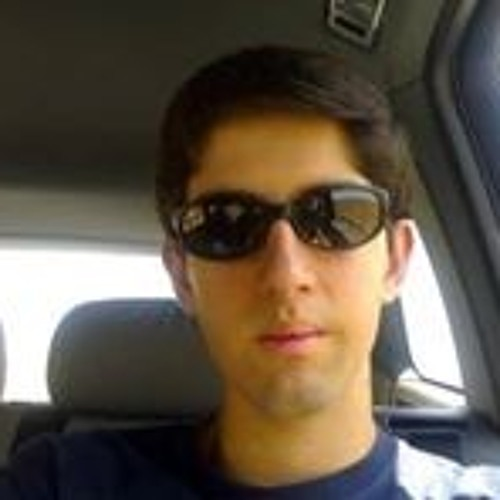 João Pedro Ribeiro 2's avatar