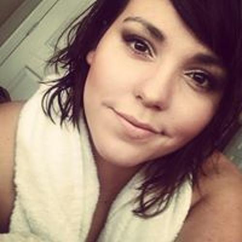 Gladys Acosta 3's avatar