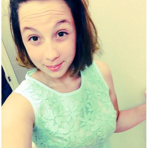 Sierra Reese 3's avatar