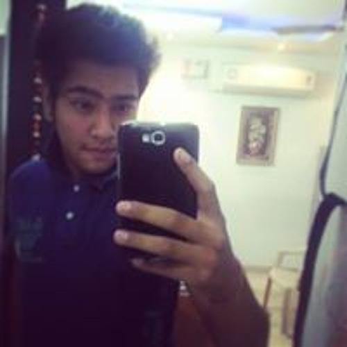 Rahul Nagpal 6's avatar