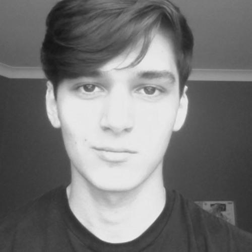 Ian De Dobbelaere's avatar